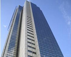torre-de-cali